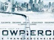 Snowpiercer, Joon-ho Bong (2013)