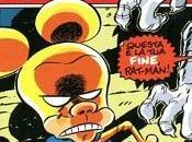 Ortolani sarà ospite creatore manifesto Etna Comics 2014