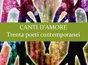"""""""Canti d'Amore"""", primo e-Book Quaderni Erato"""""""