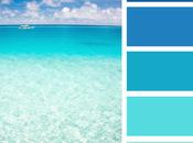 Tutti colori mare...