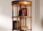 libreria ideale ogni lettrice! lettrice sei?