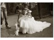 L'unione menti cuori vita servizio foto-video matrimonio unico