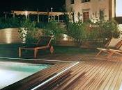 ROCCAFIORE: Your COUNTRY CHIC WEDDING experience Umbria