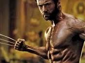 Wolverine: David James Kelly scrive terzo film, Jackman ritorna
