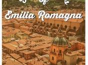 Città d'Arte dell'Emilia Romagna blogger eBook