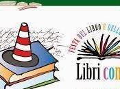 Scuole lettura: valgono anche quelle improvvisate? scopriamo Festival libro della lettura Roma.