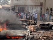 """Nigeria: Boko Haram, violenze """"religiose"""" comunità internazionale"""