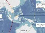 Incidente Aereo Malaysia Airlines MH370