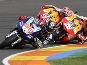 prima pole MotoGp solito Marquez