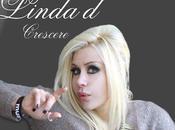 "(@LINDADbis) Linda arriva iTunes nuovo singolo ""Crescere"""