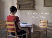 Phoenix Again-Look