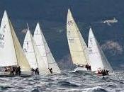 Italia Cup: Spadoni, Zennaro Bergamo