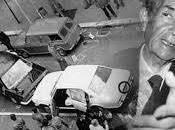 Aldo Moro: servizi segreti nuova indagine?