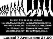 Tall Project loro originale OMAGGIO ALLA MUSICA BEATLES