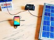 Come Collegare Impianto Fotovoltaico