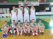 Siracusa Basket: Trogylos chiude campionato sconfitta Ragusa, futuro enigma storica società priolese