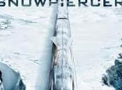 Snowpiercer (recensione)
