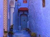 città azzurra