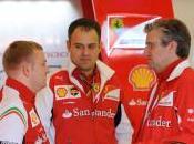 Ferrari: saltano teste dell'ibrido