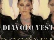 Diavolo veste GNOCCONUDA Ep14