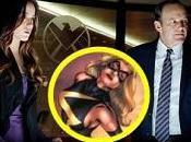 """Agents S.H.I.E.L.D."": Skye potrebbe essere realtà [spoiler]?"
