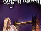 Angeli ribelli Connie Furnari