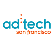 MailUp: Ad:Tech 2014 Francisco