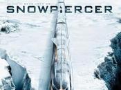 Snowpiercer, film: treno senza speranza Bong Joon
