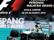 Sepang! gran premio della malesia