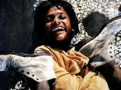 Salaam Bombay! (Mira Nair, 1988)