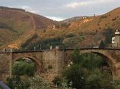 Cammino Santiago tappa Villafranca Bierzo Cebreiro