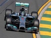 Rosberg: Dobbiamo continuare spingere sullo sviluppo
