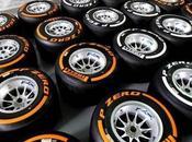 Anteprima Pirelli: Malesia 2014