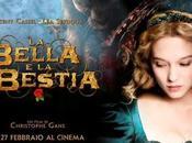 Bella Bestia: opinioni #Belle mancata