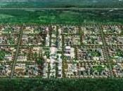 città fantasma dell'Africa moltiplicano: quali sono veri interessi della Cina?