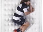Sonno sport