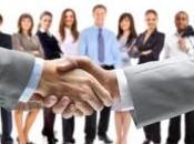 Asti: Percorsi formazione tirocinio azienda