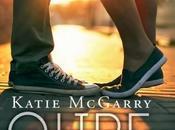 Oltre limiti, Katie McGarry