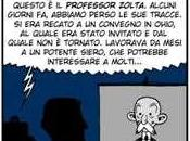 Nella rete fumetto: intervista Carlo Coratelli Frank Carte, Hoods open, Digitail segnalazioni