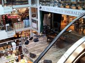 Eataly_nuove aperture Milano
