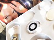 BEAUTY REVIEW: esperienza IMETEC BELLISSIMA FACE CLEANSING, alternativa cost CLARISONIC