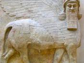 Assiri visti teen-agers