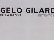 Tesi Angelo Gilardino Elogio razón