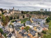 Moien Lussemburgo!