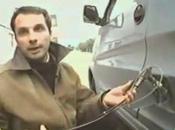 VIDEO litro inventata l'auto senza carburante interessa nessuno