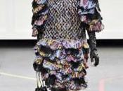 Paris Fashion Week febbraio 2014. novità dalla capitale francese.