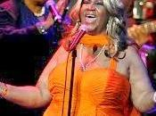 Buon compleanno alle regine della voce: Aretha Franklin Mina