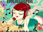 Imagine music#5