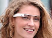 Google Glass veste italian style. Luxottica sarà partner