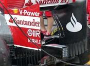 Ferrari lavoro aumentare potenza della power unit